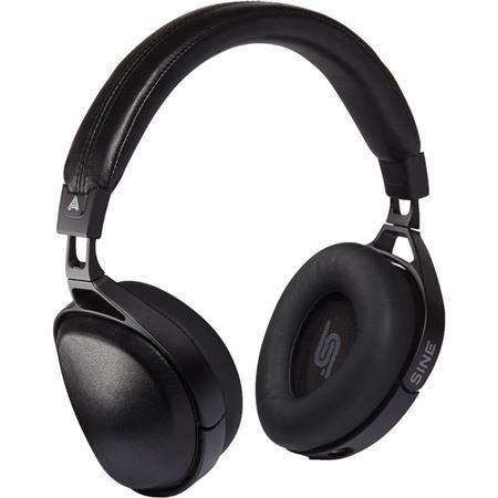 AUDEZE SINE On-Ear Headphone Bundle