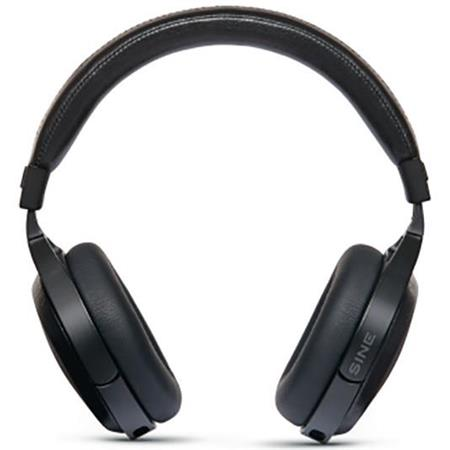 Audeze SINE7 Wireless Bluetooth Headphones