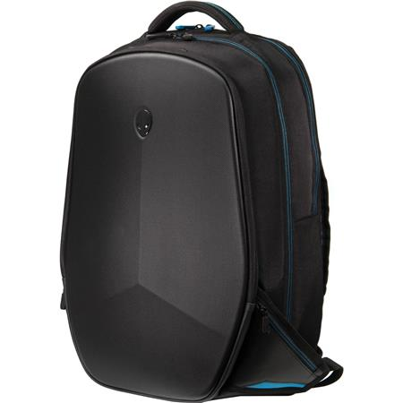 Mobile Edge Alienware Vindicator Bag Rolling Laptop Case 13 Inch to 17 Inch