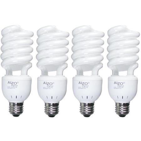 Light Bulb 5500k 1300 Lumens