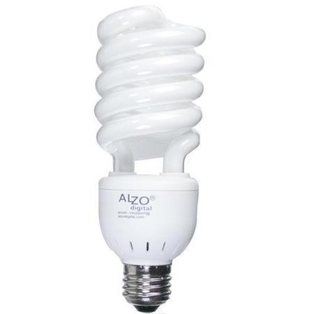 Image result for cfl bulb