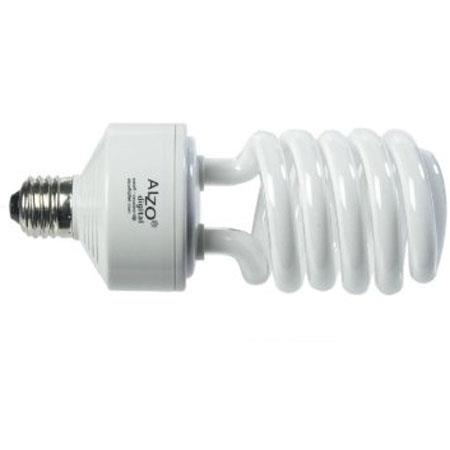 Alzo Digital Photo CFL Bulbs: Picture 1 regular