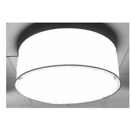 Alzo Digital Drum Overhead Fluorescent Picture 1 regular  sc 1 st  Adorama & Alzo Digital Drum Overhead Light 1858