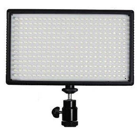 Alzo Digital 794 LED Video Light: Picture 1 regular