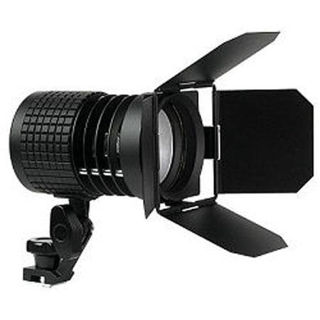 Alzo Digital 740 On-Camera Video Light: Picture 1 regular