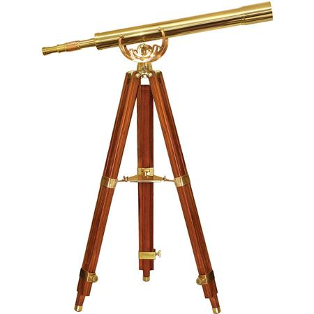 Barska Anchormaster Telescope: Picture 1 regular