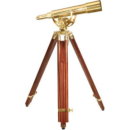 BARSKA Anchormaster 20-60X60 Spyscope with Floor Tripod - sandstormradio.com