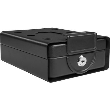 Barska Compact Key Lock Safe: Picture 1 regular