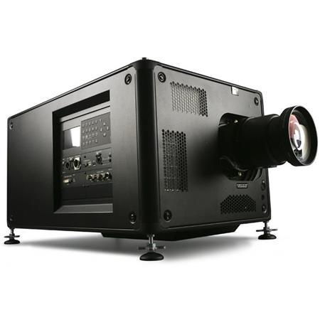 barco hdx w12 12000 lumens wuxga 1920 x 1200 dlp projector tld lens r9014000b1. Black Bedroom Furniture Sets. Home Design Ideas