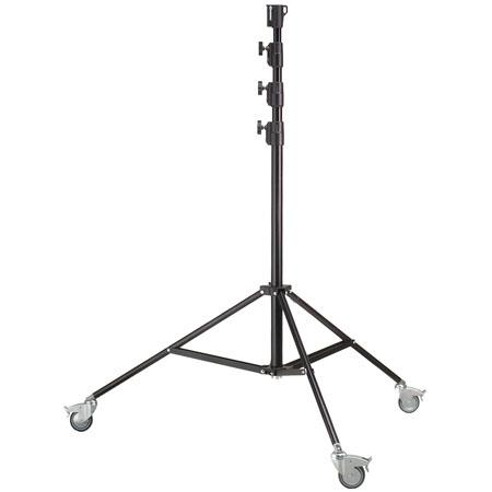 Broncolor XXL Stand: Picture 1 regular