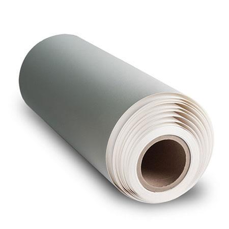 "Cotton Canvas Matte for Epson Printers  24/"" x 40/' 3 Rolls"