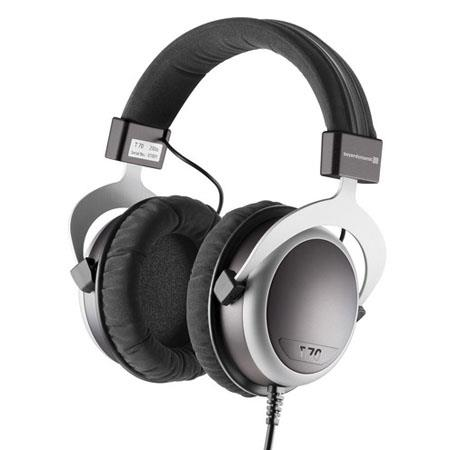 Beyerdynamic T70 Tesla Headphones