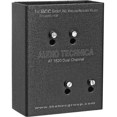 BEC Group Wireless Receiver Holder: Picture 1 regular