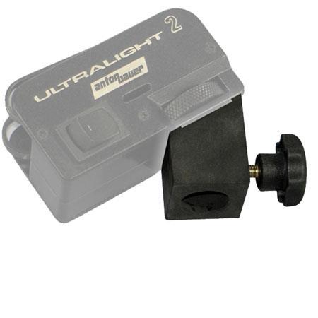BEC Group U2 Light Post Adapter: Picture 1 regular