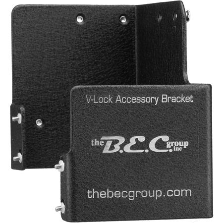 BEC Group VLAB-SY Accessory Bracket: Picture 1 regular
