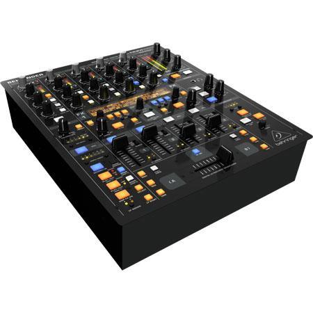 ghdonat.com DJ Equipment DJ, Electronic Music & Karaoke Behringer ...