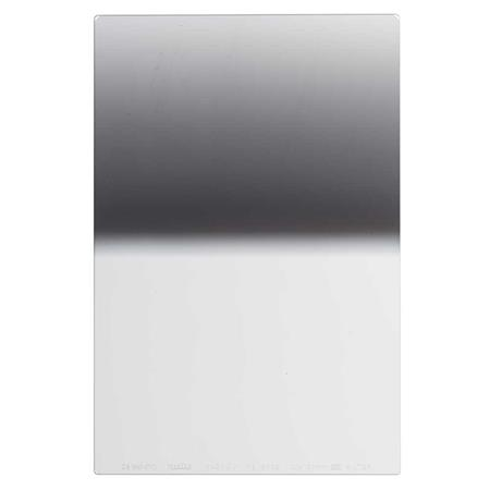 100mm Ultra Slim S-Pro Nano MC Neutral Density Square Filter 6 Stops Sirui SND1.8