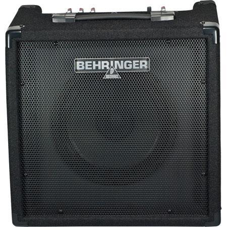behringer ultratone k450fx ultra flexible 45w pa system keyboard amplifier k450fx. Black Bedroom Furniture Sets. Home Design Ideas