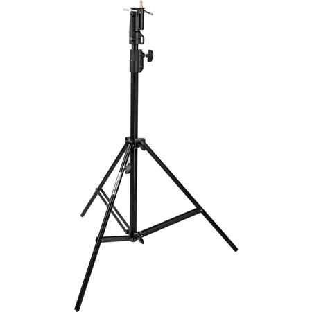 Manfrotto : Picture 1 regular