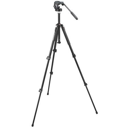 Manfrotto 190XB: Picture 1 regular