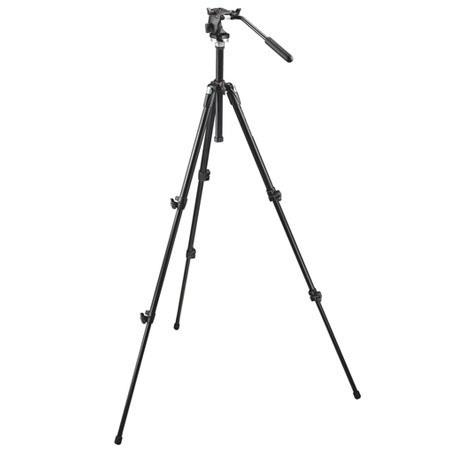Manfrotto 190XDB: Picture 1 regular