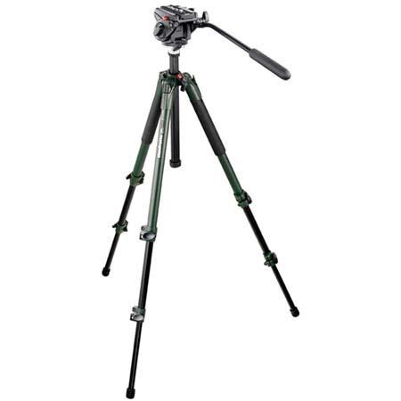 Manfrotto 190XV: Picture 1 regular