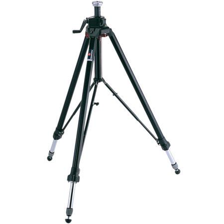 Manfrotto 058B: Picture 1 regular