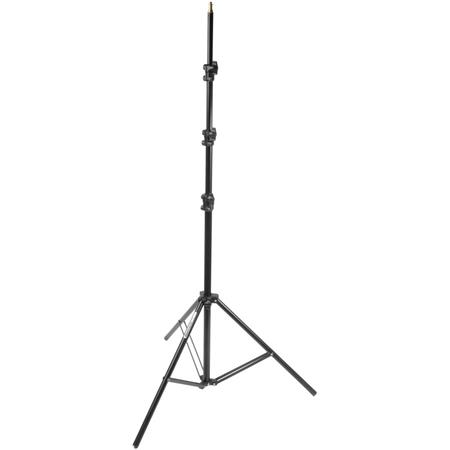 Manfrotto 11' Basic Lightstand: Picture 1 regular