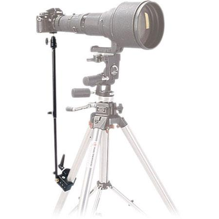 Manfrotto 359 Long Lens Support: Picture 1 regular