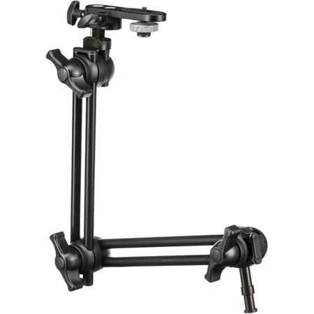 Manfrotto 396B2 Articulated Arm: Picture 1 regular
