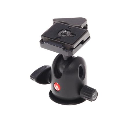 Manfrotto 496RC2: Picture 1 regular