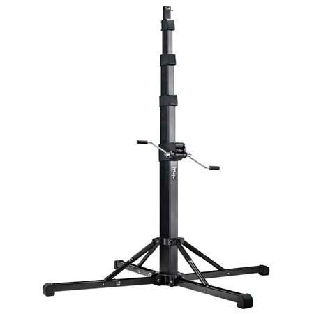 Manfrotto 587B Magic Stand: Picture 1 regular