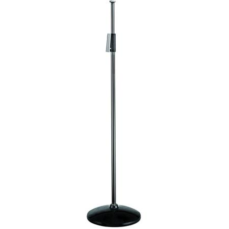Manfrotto Squeeze-Release Mic Stand: Picture 1 regular