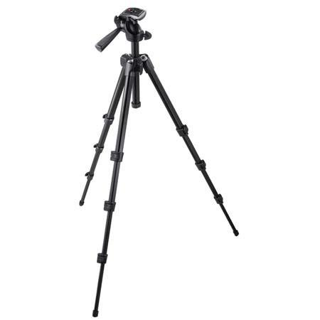 Manfrotto 7301YB: Picture 1 regular