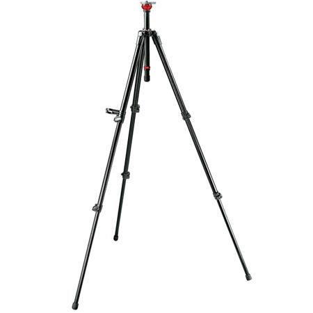 Manfrotto 755XB: Picture 1 regular