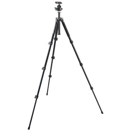 Manfrotto 294 Kit: Picture 1 regular