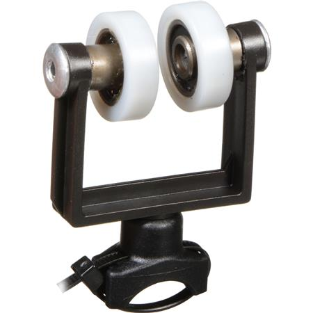 Manfrotto Cable Runners: Picture 1 regular