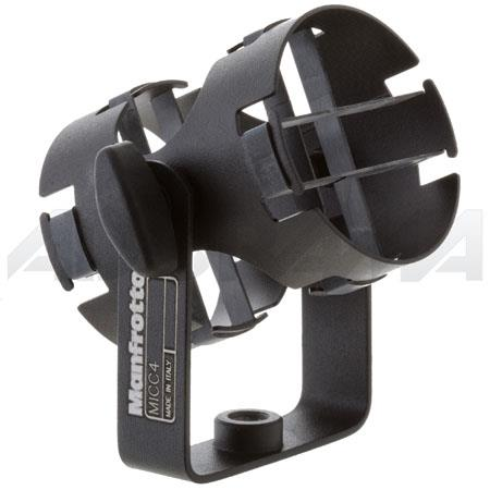 Manfrotto MICC4: Picture 1 regular