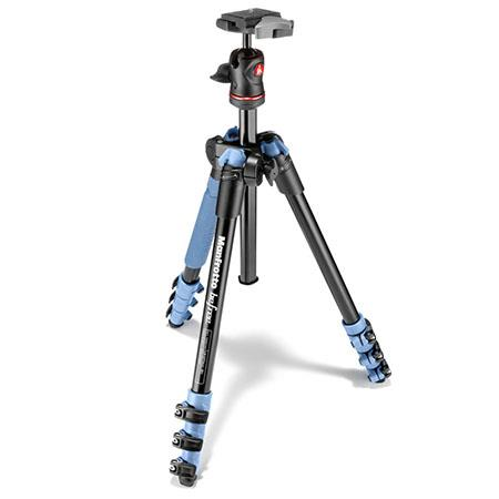 Manfrotto 56.7