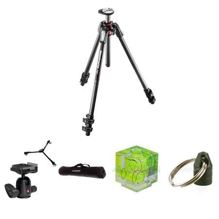 Manfrotto MT190CXPRO3: Picture 1 regular