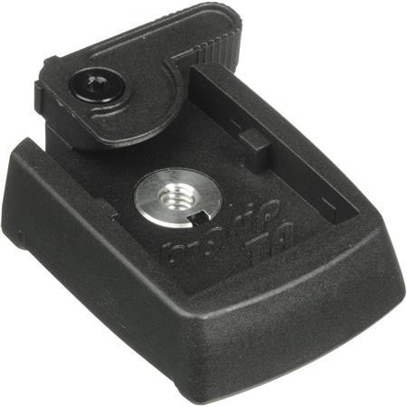 B-grip : Picture 1 regular