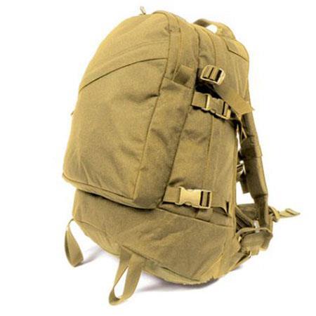 Blackhawk 3 Day Assault Backpack