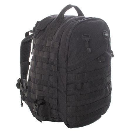 Blackhawk Velocity X1 Jump Backpack: Picture 1 regular