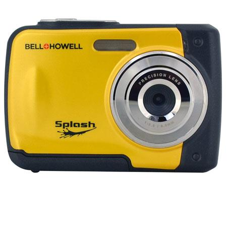 Bell & Howell WP10: Picture 1 regular