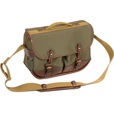 Billingham Eventer Bag Picture 1 Regular