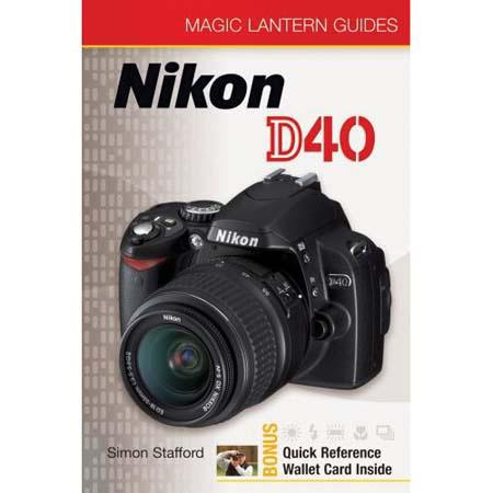 nikon d40 manual open source user manual u2022 rh dramatic varieties com nikon d40 manual pdf español nikon d40 manual pdf español