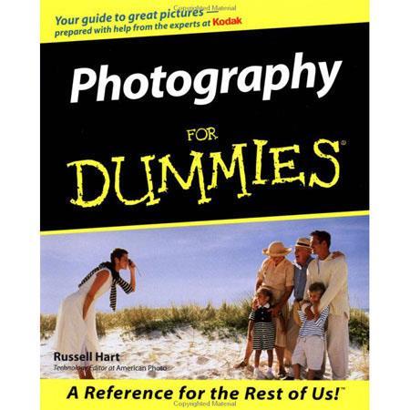 Books : Picture 1 regular