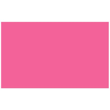 Adorama Seamless Background Paper 53 Wide X 12 Yards Hot Pink 163