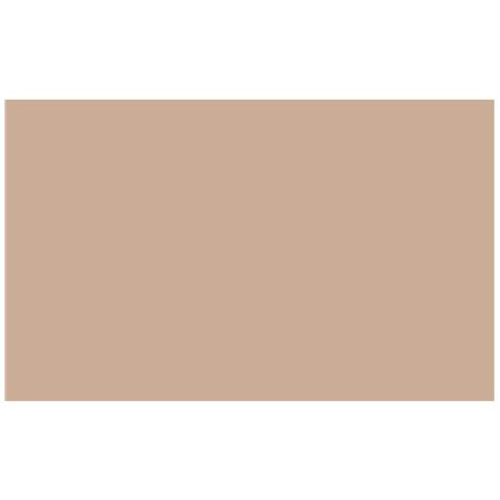 adorama Seamless Background Paper: Picture 1 regular
