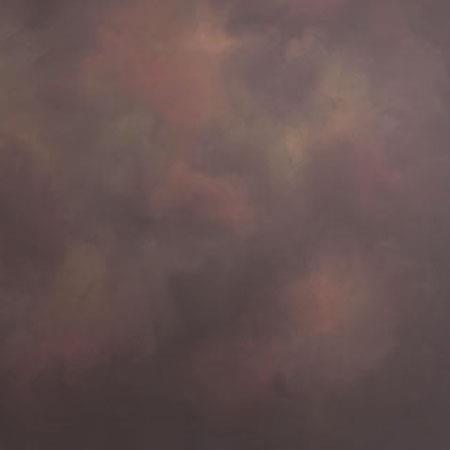 Studio Dynamics 5'X7' Canvas Background: Picture 1 regular
